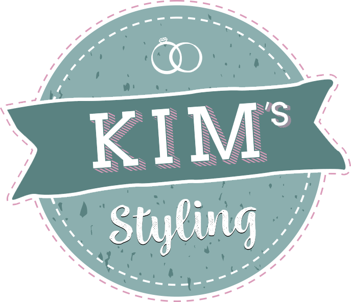 Studio29elf | Kim's Bruiloft Styling