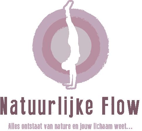 Studio29elf | Natuurlijke flow